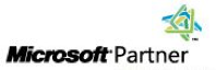 Microsoft Partner, IT support Letchworth, computer support Letchworth, computer repair Royston, Office 365 support, cloud, Microsoft support Letchworth, Royston computer network support, letchworth computer network support,