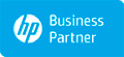 HP Business Partner, Microsoft Partner, IT support Letchworth, computer support Letchworth, computer repair Royston, Office 365 support, cloud, Microsoft support Letchworth, Royston computer network support, letchworth computer network support,