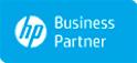 HP Business Partner, Microsoft Partner, IT support Letchworth, computer support Letchworth, computer repair Royston, Office 365 support, cloud, Microsoft support Letchworth, Royston computer network support, letchworth computer network support,